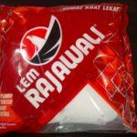 Kegunaan Lem Kayu Rajawali