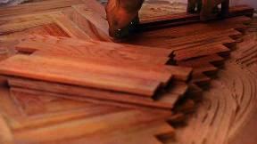 lantai-kayu.jpg